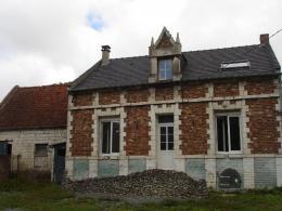 Location Maison 5 pièces Agnez les Duisans