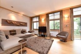 Achat Appartement 4 pièces Chamonix Mont Blanc