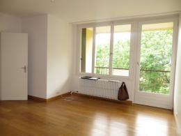 Location Appartement 2 pièces Annemasse