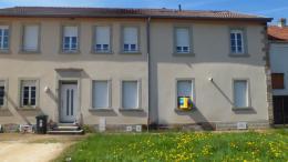 Location Appartement 4 pièces Henriville