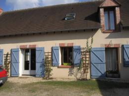 Achat Maison 8 pièces Sully sur Loire