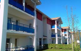 Location Appartement 2 pièces Mont de Marsan
