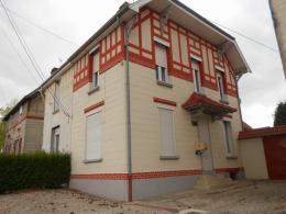 Location Maison Le Cateau Cambresis