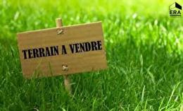 Achat Terrain Bayon sur Gironde