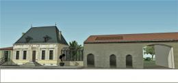 Achat Maison 7 pièces St Yzans de Medoc