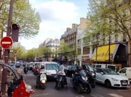 Achat Commerce Paris 10