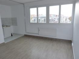 Location studio Mulhouse