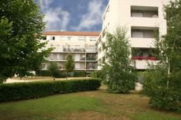 Achat Appartement 3 pièces Bron