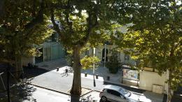 Location Appartement 3 pièces Lunel