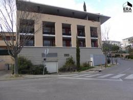 Achat Appartement 2 pièces Venelles