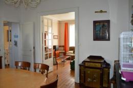 Achat Maison 7 pièces Cherbourg