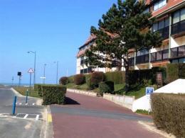 Achat Appartement 2 pièces Villers sur Mer