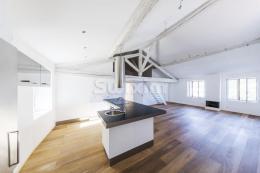 Achat Appartement 4 pièces Couzon au Mont d Or