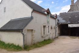 Achat Maison 3 pièces St Hilaire St Mesmin