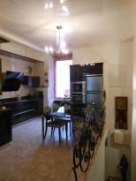 Achat Appartement 3 pièces Saillans