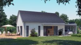 Achat Maison Dauendorf