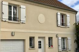 Location Maison 6 pièces Pont Ste Maxence