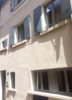 Achat Maison 5 pièces Ste Foy les Lyon