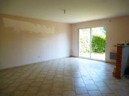 Location Appartement 3 pièces Castelsarrasin
