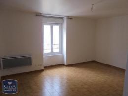 Achat Appartement 3 pièces Renage