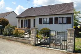 Maison Villorceau &bull; <span class='offer-area-number'>88</span> m² environ &bull; <span class='offer-rooms-number'>4</span> pièces