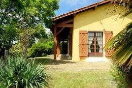 Maison Trevoux &bull; <span class='offer-area-number'>90</span> m² environ &bull; <span class='offer-rooms-number'>5</span> pièces