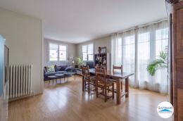 Achat Appartement 5 pièces Champigny sur Marne