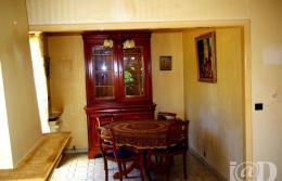 Achat Maison 3 pièces Viry Chatillon