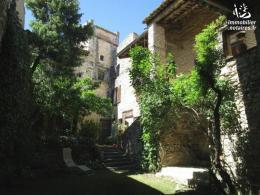 Achat Maison 7 pièces St Laurent des Arbres