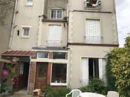 Achat Immeuble La Frette sur Seine