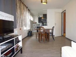 Achat Appartement 2 pièces Marignier