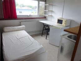 Location studio Villeneuve d Ascq
