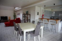 Maison Dammarie sur Loing &bull; <span class='offer-area-number'>157</span> m² environ &bull; <span class='offer-rooms-number'>7</span> pièces