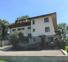 Achat Appartement Villard