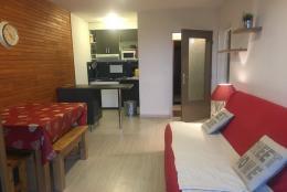 Achat Appartement 2 pièces Les Angles