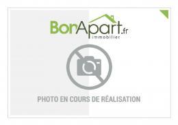 Location Appartement 2 pièces Bobigny