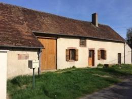 Achat Maison 4 pièces St Firmin sur Loire