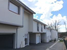 Achat Appartement 3 pièces St Orens de Gameville