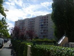 Achat Appartement 3 pièces Deuil la Barre