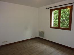 Appartement Morsang sur Orge &bull; <span class='offer-area-number'>24</span> m² environ &bull; <span class='offer-rooms-number'>1</span> pièce