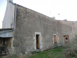 Achat Maison Locmaria Grand Champ