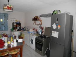 Location Appartement 4 pièces Sussargues