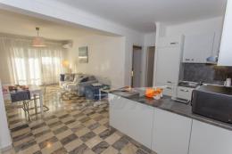 Achat Appartement 3 pièces Menton