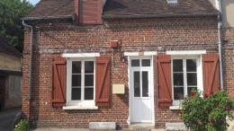Achat Maison 2 pièces Beauvais
