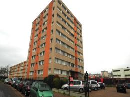 Appartement Le Havre &bull; <span class='offer-area-number'>41</span> m² environ &bull; <span class='offer-rooms-number'>2</span> pièces