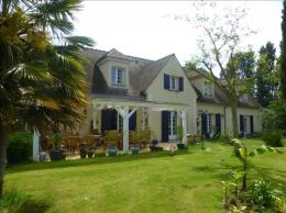Achat Maison 10 pièces Morsang sur Seine
