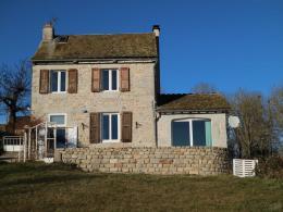 Maison Rimeize &bull; <span class='offer-area-number'>90</span> m² environ &bull; <span class='offer-rooms-number'>5</span> pièces