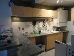Location Appartement 3 pièces Chaponost