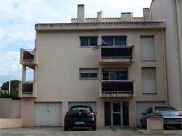 Location studio Perpignan
