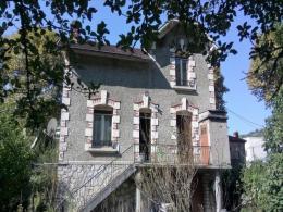 Achat Maison 5 pièces Cahors
